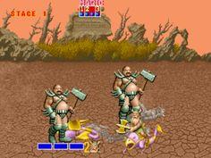 21 Mejores Imagenes De Videojuegos Videogames Get Well Soon Y Arcade