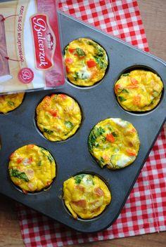 Lunch Box, Healthy Eating, Eggs, Menu, Tasty, Breakfast, Food, Kitchen, Gastronomia