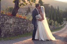 Grace Ormonde Wedding Style Cover Option 6    #theluxuryweddingsource