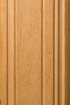 Maple Bisque  #Maple #Bisque #Light #Stain #Wood #Grain #Design #Custom #Cabinetry