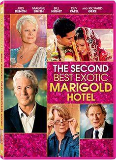The Second Best Exotic Marigold Hotel 20th Century Fox http://www.amazon.com/dp/B00WW4CHYO/ref=cm_sw_r_pi_dp_C1LYvb1VSP90X