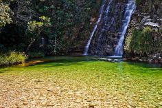 6 motivos para conhecer Capitólio em Minas Gerais  Guia Viajar Melhor