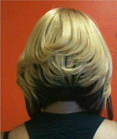 http://ift.tt/29J4g2O - http://hairstyle.abafu.net/hairstyles/httpift-tt29j4g2o