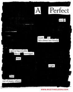 love @austinkleon. brilliant writer and artist.     www.austinkleon.com