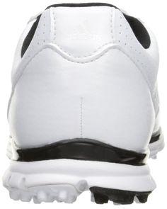 newest 55cc8 35a3e adidas Womens W Adistar Lite Boa Ftwwht Golf Shoe White 8 M US -- Details