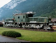 beautyful locomotives in Bilder suchen - Swisscows