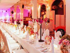 #Menü #TraiteurWille #VeranstaltungsmanufakturHamburg #Catering #Hamburg #Wedding #Location #Deko #Hochzeit #Tafel