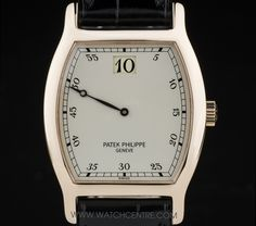 PATEK PHILIPPE 18K R/G RARE LIMITED EDITION JUMP HOUR GENTS B&P 3969R http://www.watchcentre.com/product/patek-philippe-18k-r-g-rare%C2%A0limited-edition%C2%A0jump-hour-gents-bp-3969r/4836