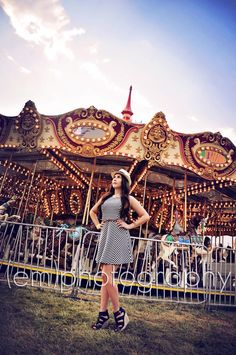 fair photoshoot!