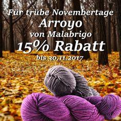 Kalana Wolle Heinsberg, günstig kaufen und stricken Arroyo