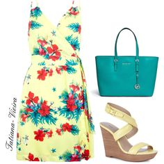 """100"" by tatiana-vieira on Polyvore"