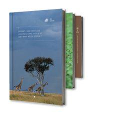 Fotoboeken drukken en printen    www.reclameland.nl