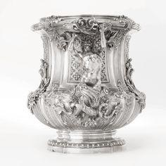 silver ||| sotheby's n08743lot5yj79en