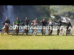 FAQs For Motorbike Tours In Vietnam | Motorbike Vietnam