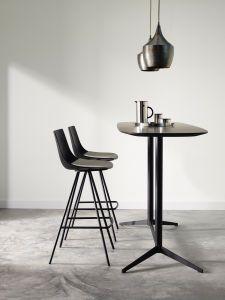 Davis Furniture - Photo Library for Mez