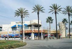 Bubba Gump Shrimp Senior Discounts | The Senior List