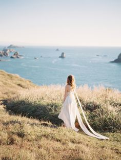 Beautiful!!! Laura Nelson Photography | Destination Wedding Photography
