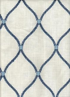 Middleton Majestic - www.BeautifulFabric.com - upholstery/drapery fabric - decorator/designer fabric