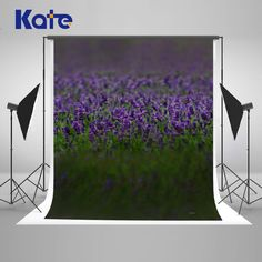 Country 10x12 FT Backdrop Photographers,Barley Field Sunset Samoeng Chiang Mai Thailand Nature Countryside Picture Background for Photography Kids Adult Photo Booth Video Shoot Vinyl Studio Props