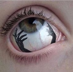 ideas for eye artwork surrealism photoshop Aesthetic Eyes, Aesthetic Art, Aesthetic Drawing, Eyes Artwork, Wallpaper Aesthetic, Eye Art, Belle Photo, Art Inspo, Art Reference