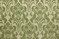 This roll of wallpaper is an authentic, old stock roll from the It is a full double roll, which will cover approximately 50 sq. Zuber Wallpaper, Hall Wallpaper, Wallpaper For Sale, Victorian Wallpaper, Damask Wallpaper, Wallpaper Ideas, Vintage Wallpaper Patterns, Pattern Wallpaper, Victorian Parlor