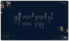 1344x813x3c261245b7402edb22471ee.jpg (1344×813)