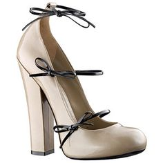 .This are so cute. Only if I could really wear them at work, it just hurts to have them on all day with my job