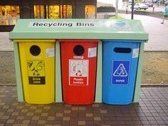 recycle_bins