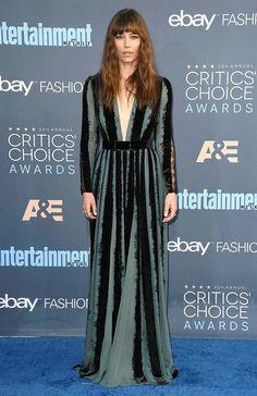 critics_choice_awards_diciembre_jessica_biel_2106_1
