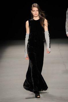 Filhas de Gaia - Inverno 2014 #FashionRio