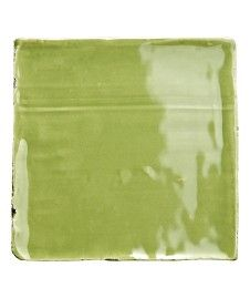 MH Country Rustic Apple Green