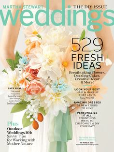 299 best cover design images on pinterest in 2018 cover design