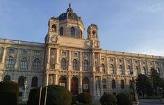 Historisches Museum Der Stadt Wien
