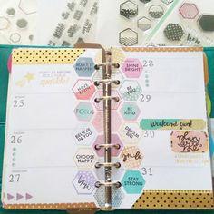 next week before the pen... hexa love from @studio_l2e and @mommylhey and power words from L2e's get it girl 2 stamp set.. stickers from @shopvillabeautifful and washi from @crafteedandee #iamjujetsplanners #filofax #filofaxgoodies #filofaxph #planneraddict #plannernerd #plannerstuff #kikkk #midoriTN #kikkik #happyplanner #iamjujetscorner #littleheavenunderthestairs #iamjujet #katespadeagenda #iamnotjujet #kspclub #kalatpamore #plannerstamping #thePHplanningsociety #thePHplannersociety