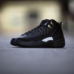 nouveau mode balance femme - 1000+ images about SNEAKERS on Pinterest | Air Jordans, Nike Air ...