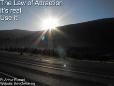 invite anyone who is curious about the Law of Attraction to visit Every five days I post an in-depth article. My sincere intention is to help people create more rewarding lives. With heartfelt regards, Art. Invite, Invitations, Better Life, Viral Videos, Law Of Attraction, Helping People, Trending Memes, Funny Jokes, Community
