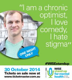 14 Best Wise Stand Up For Mental Health Images Mental Illness