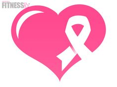 cancer awareness ribbon clip art breast cancer awareness ribbon rh pinterest com Pink Cancer Ribbon Clip Art Free Pink Cancer Ribbon Clip Art Free