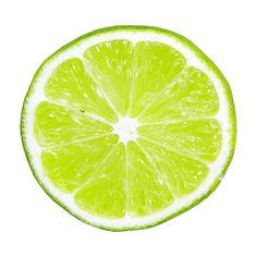 Buy lime citrus by Buriy on PhotoDune. Slice of lime citrus fruit isolated on white with clipping path Slice Of Lime, Sweet Cupcakes, Photoshop, Stock Photos, Drawings, Polyvore, Prints, Photography, Instagram