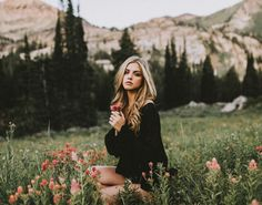 marina dukes x salt lake city — Portland, LA, Washington Couples Photographer, Editorial, Weddings and Elopements Senior Photography, Photography Tips, Portrait Photography, Photography Tutorials, Night Photography, Fashion Photography, Beauty Dish, Marina Laswick, Senior Girls