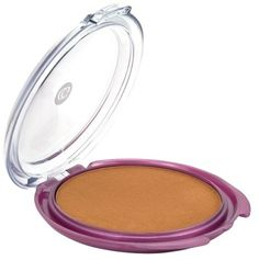 Must have beauty product CoverGirl Queen Collection Natural Hue Mineral Bronzer brown bronze Pan (Pack of Glo Makeup, I Love Makeup, Makeup Tips, Good Drugstore Bronzer, Too Faced Bronzer, Face Bronzer, Beauty Must Haves, Summer Skin, Beauty Spa