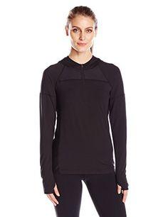 Womens Solar Ridge Hoodie Columbia, Solar, Athletic, Hoodies, Medium, Clothing, Jackets, Shoes, Black