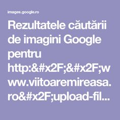 Rezultatele căutării de imagini Google pentru http://www.viitoaremireasa.ro/upload-files/nasa/domnisoare/soacre/lungi/1/1/6-isadorable.jpg