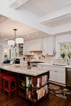 love this kitchen #2