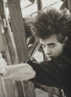 Read 139 ➳ Sexo de enojo from the story IMAGINA ➥ GUSTAVO CERATI by SandyMichaelis (Fan[fic]Girl) with 415 reads. Imagina la m. Soda Stereo, Pink Floyd, Rock Argentino, Perfect Love, Film Music Books, The Beatles, Rock And Roll, Reyes, 80s Fashion