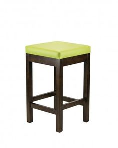 beijing-1425-wood-bar-stool