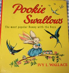 Worst Children's Books. I'd read it but I'm messed up like that! -Ellsie Margaux