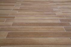 Conheça a Linha Extra Fino | Cerâmica Portobello