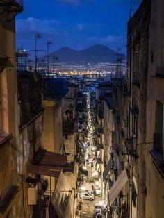t'accummpagne vico vico. Venice Travel, Rome Travel, Italy Travel, Sorrento Italia, Napoli Italy, Sicily Italy, Toscana Italy, Venice Italy, Naples