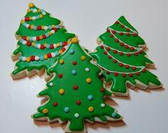christmas-tree-sugar-cookies_337185.jpg (1125×898)